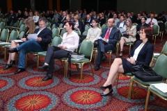 GHB, 12. slovenski kongres o cestah in prometu